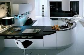 Kitchen Architecture Design Page 12 Of Kitchen Hood Tags Italian Modern Kitchen Design Ideas
