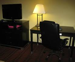 Comfort Inn Harrisburg Pennsylvania Comfort Inn Harrisburg Updated 2017 Prices U0026 Hotel Reviews Pa