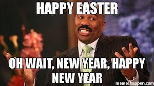 Funny Happy New Year Meme - happy new year events nigeria