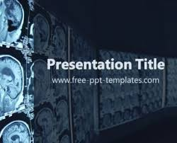 16 best medical powerpoint templates images on pinterest medical