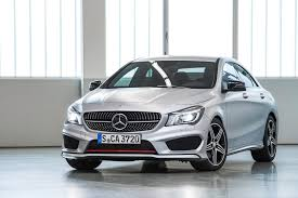 what is the highest class of mercedes mercedes posts highest 6 month sales worldwide