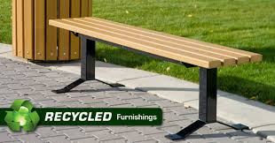 Commercial Picnic Tables by Wonderful Commercial Picnic Tables And Benches 80 In Attractive