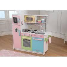 cuisine enfant carrefour lave vaisselle pas cher carrefour cgrio