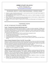 cra officer cover letter admin officer cover letter order essay