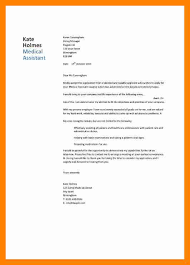 6 medical assistant cover letter doctors signature