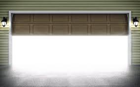 Craftsman Garage Door Openers by Reasons To Replace Your Garage Door Opener