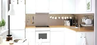 meuble cuisine 45 cm profondeur meuble cuisine faible profondeur cethosia me