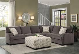 Sofa Ottoman Epic Sofa And Ottoman Set 52 With Additional Sofas And Couches Set
