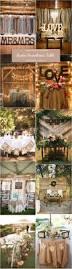 best 25 wedding gift tables ideas on pinterest gift table gift