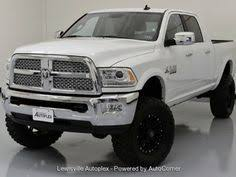 dodge truck for sale catering services ogden utah we catering easy dodge