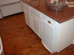 Laminate Cabinet Repair Cabinet Repair San Francisco Bay Area