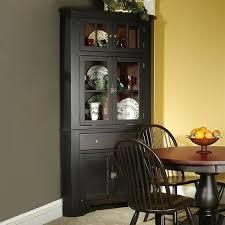 17 best corner cabinets images on pinterest corner cabinets