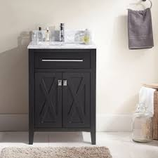 Farm Style Bathroom Vanities Country Bathroom Vanities U0026 Vanity Cabinets Shop The Best Deals