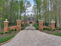 House Entrance Designs Exterior 127 Best Driveway And Front Exterior Design Images On Pinterest