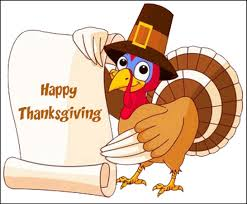 happy thanksgiving store closed artfulbead net