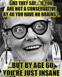 Crazy Lady Meme - crazy lady memes imgflip