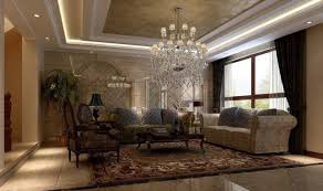 cool interior design living room posh and luxury living room
