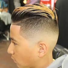men u0027s hairstyles club cool hairstyles for men 100 fade haircuts for men fade haircut archives top men