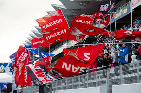 the journey so far nissan events the 2017 nismo festival was a moving tribute to the