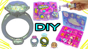 dollar tree halloween background diy giant diamond ring season 7 shopkins box dollar tree do it