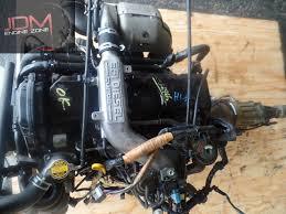 toyota diesel toyota diesel engine ebay