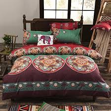 Damask Print Comforter Teen Bedding And Bedding Sets U2013 Ease Bedding With Style