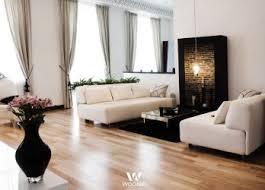gardinen modern wohnzimmer gardinen modern wohnzimmer grau souarts grn stickerei transparent