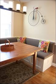 Dining Room Wonderful Booth Seating Kitchen Room Wonderful Built In Banquette Upholstered Curved