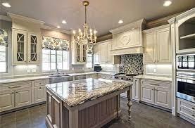 white vs antique white kitchen cabinets antique white kitchen cabinets you ll in 2021 visualhunt