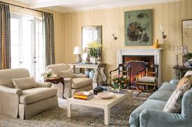 living rooms with two sofas home