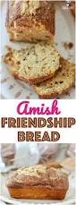 no starter amish friendship bread recipe friendship bread