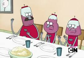 116 images about regular show on we it see more about
