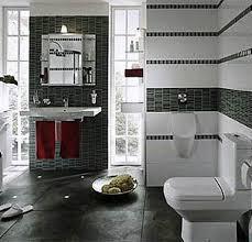 badezimmer in grau uncategorized badezimmer grau mosaik badezimmer fliesen mosaik