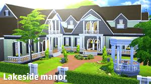 sims 4 mansion floorplan modern house arresting floor plans corglife