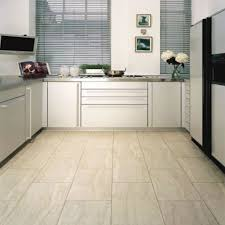 Types Of Kitchen Flooring Types Of Modular Kitchen Flooring Fantasyin With Bamboo For