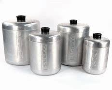white kitchen canister sets 4 white kitchen canister set black writing for flour sugar