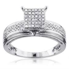 cheap wedding rings images Cheap diamond wedding rings eburstwebservice co jpg