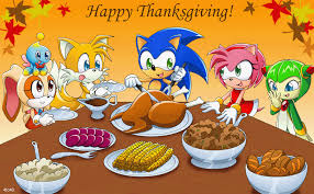 happy thanksgiving animated images pictures wallpapers
