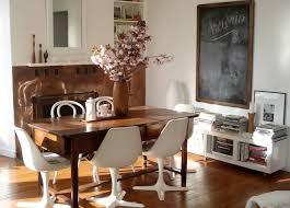 Modern Interior Design - Modern vintage interior design