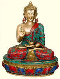spiritual statues religious statues sculptures idols for sale spiritual god statues