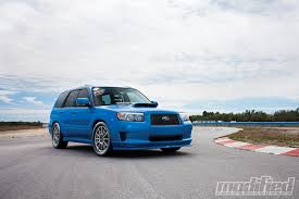 67 best subaru forester xt images on pinterest subaru forester subaru forester xt subaur forester xt interior front subaru