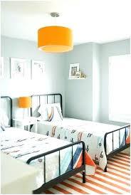 boys bedroom paint colors childrens bedroom colour schemes sportfuel club