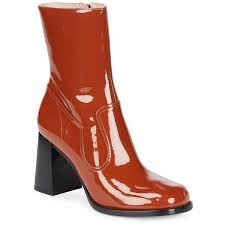womens boots ross ross shoes womens shoes for yourstyles