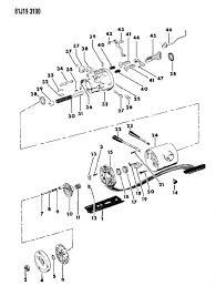 gm hei wiring diagrams cdi for dummies gm wiring diagrams