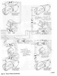 telephone jack wiring color code diagram jack free download