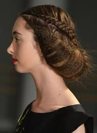 hairstyles for curly and messy hair 50 hairstyles for frizzy wavy hair