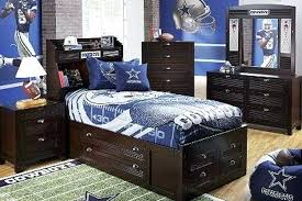 cowboy bedroom dallas cowboy bedroom bedroom cowboys bedroom decor dallas cowboys