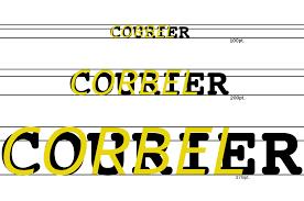 Corbel Bold Bethany Mincher October 2012