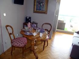 lyon chambre d hote le bellini votre chambre d hôte à lyon suite lyon