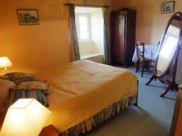 chambres d hotes 16eme chambres d hotes 16eme 28 images chambres d h 244 tes vend 233